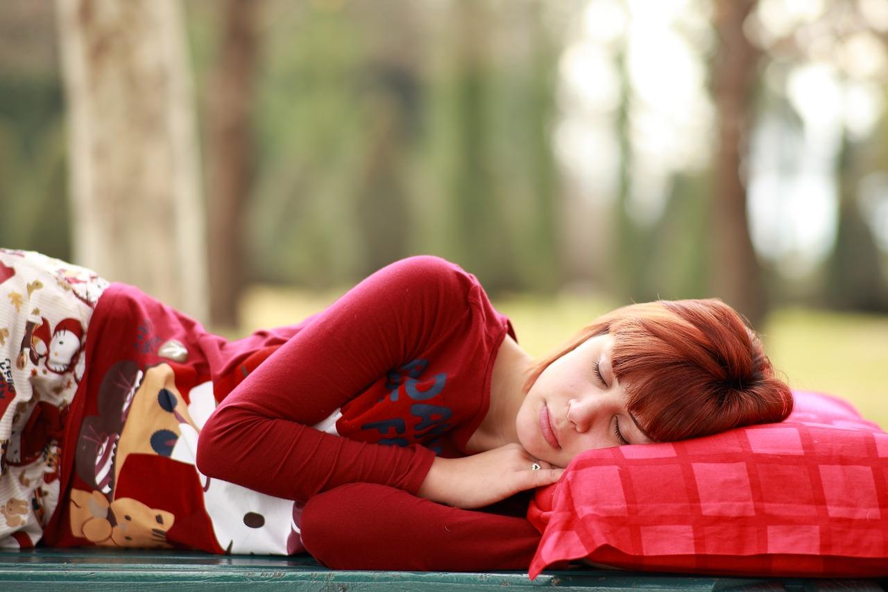 Astenia e spossatezza: rimedi per la stanchezza fisica e mentale