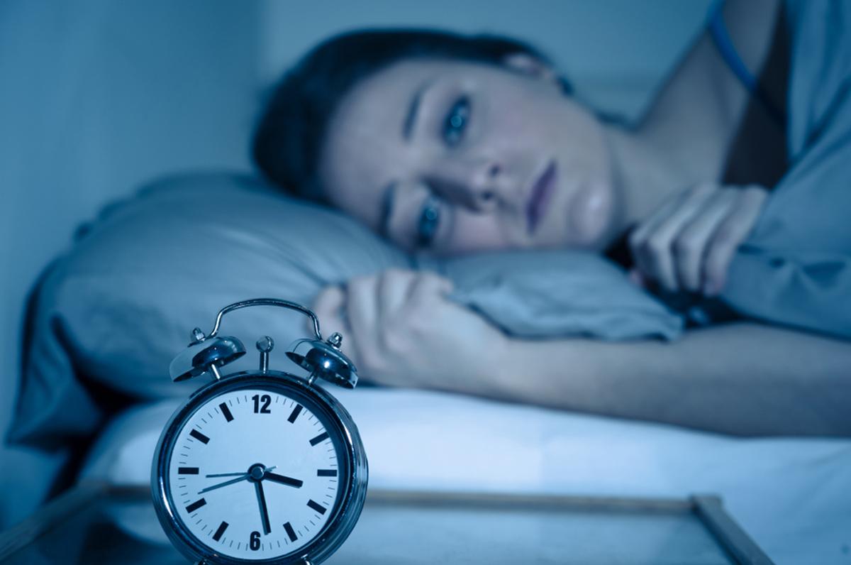 Disturbi del sonno: come combattere l'insonnia e tutti i rimedi per dormire