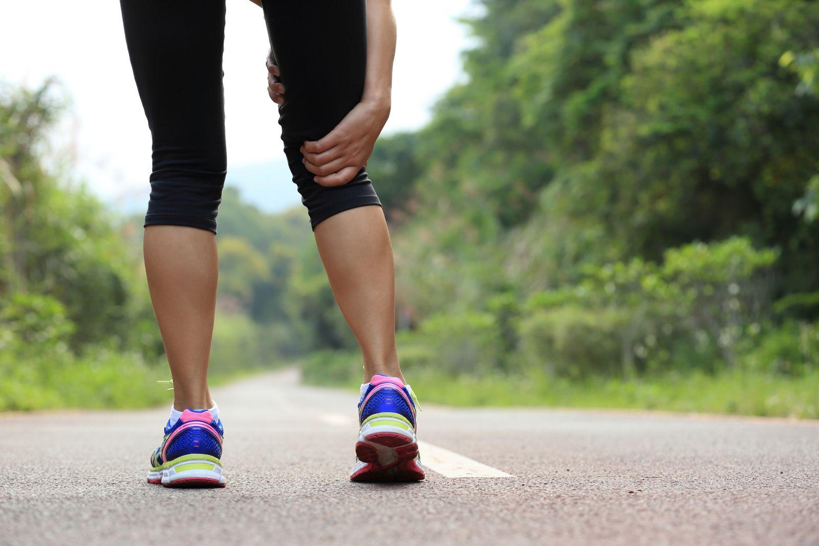 Problemi e dolori articolari: come combattere il dolore articolare